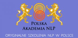 Akademia NLP